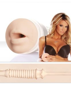 Fleshlight Girls - Jessica Drake Swallow