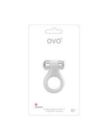 Vibrerende Penisring OVO