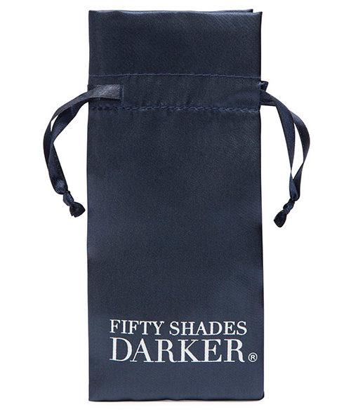 Penisring Fifty shades of grey