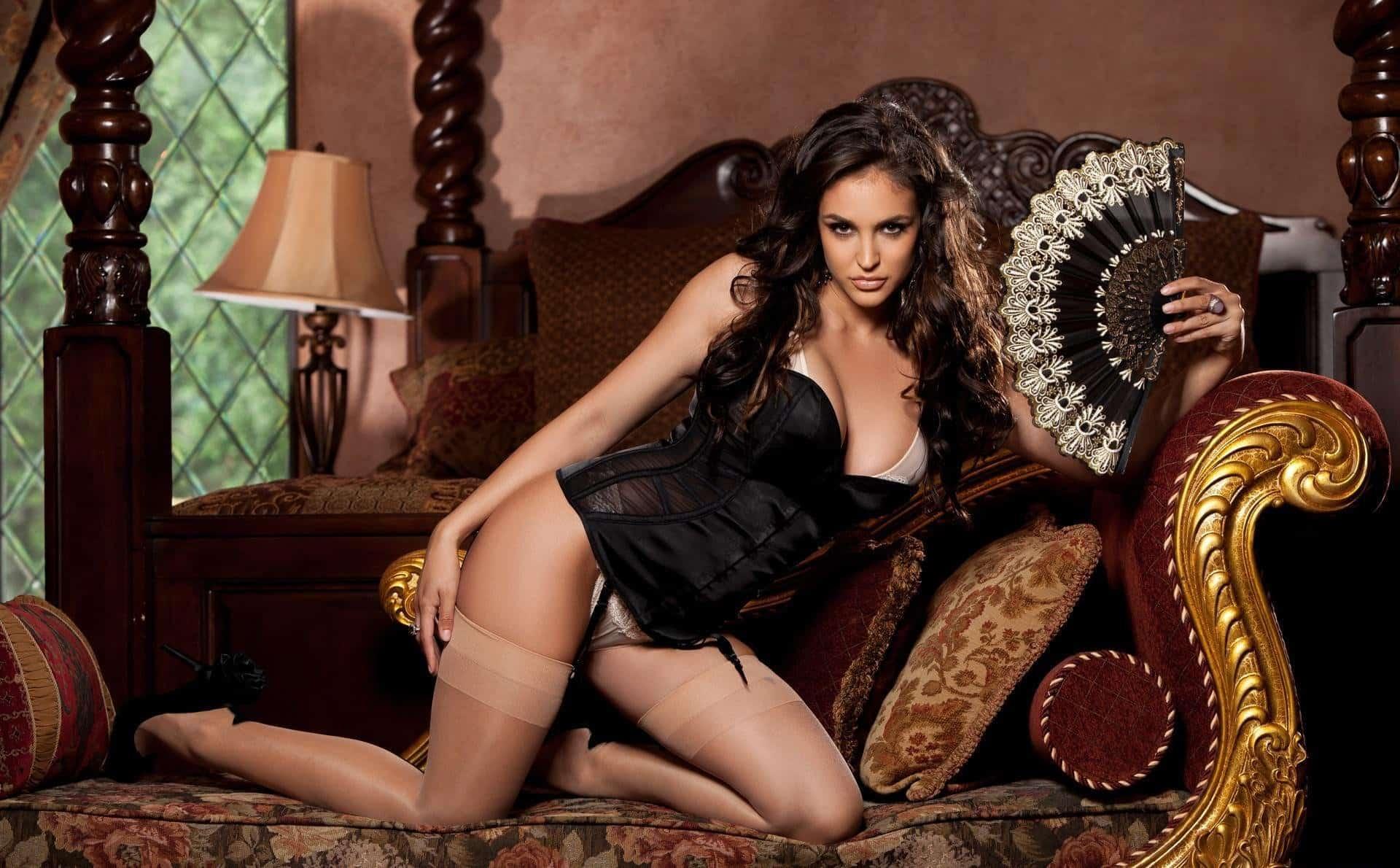 sexy undertøy dame sexleketøy butikk