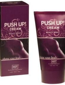 Krem Push up