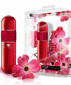 B3 - Onye Fleur Rød