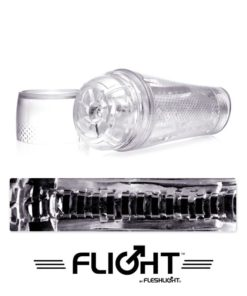 Fleshlight - Flight Aviator