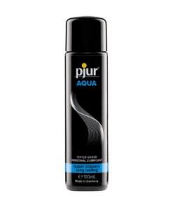 Pjur - Vannbasert Glidemiddel 100 ml