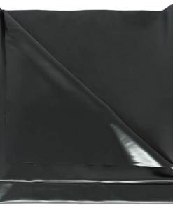 Nuru - PVC Laken