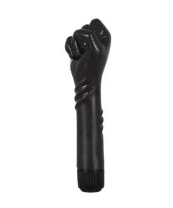 You2Toys - Fisting Vibrator